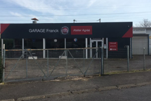 Garagistes proximeca pour entretiens et r parations for Garage claude jean avignon
